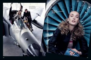 Quality Aviator Editorial MaierAgency 3