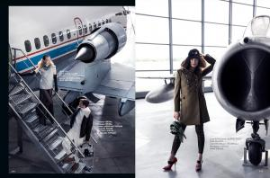 Quality Aviator Editorial MaierAgency 4