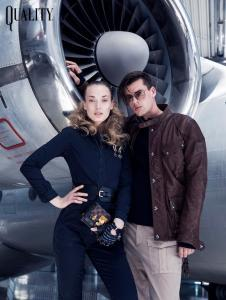Quality Aviator Editorial MaierAgency  Pics 3