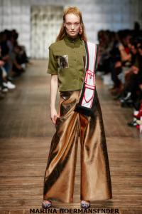 Marina Hormanseder Berlin FW fall winter 2018 19 1 (2)