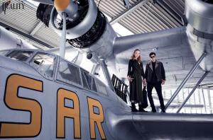 Quality Aviator Editorial MaierAgency  Pics 4