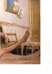 Odda magzine by Omar Macchiavelli Milan (3)