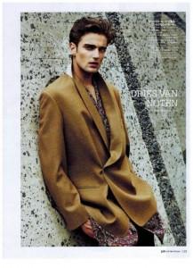 PEN magazine (1)