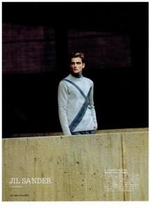 PEN magazine (2)