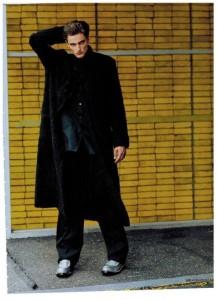PEN magazine (3)