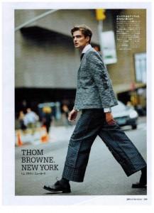 PEN magazine (4)