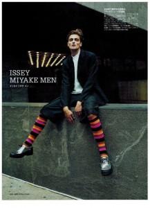 PEN magazine (5)
