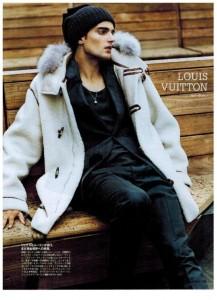 PEN magazine (6)