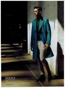 PEN magazine (7)