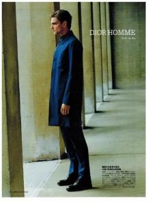 PEN magazine (8)