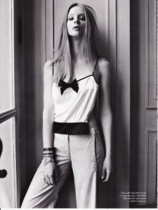 Style Magazine 10