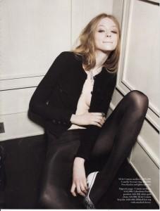 Style Magazine 3