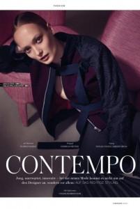 U magazine 1 (3)