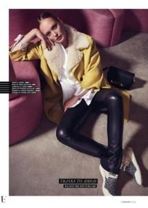 U magazine 1 (5)