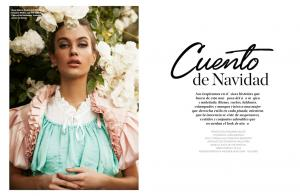 Vanidades magazine Cile 1 (1)