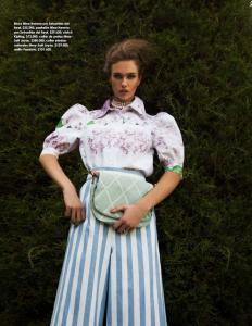Vanidades magazine Cile 1 (10)