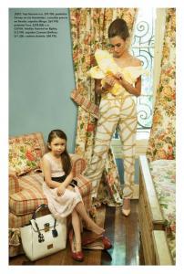 Vanidades magazine Cile 1 (11)
