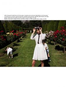Vanidades magazine Cile 1 (3)