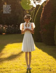 Vanidades magazine Cile 1 (4)