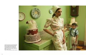 Vanidades magazine Cile 1 (6)