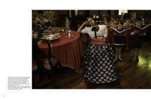 Vanidades magazine Cile 1 (9)