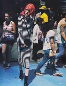 Velvet Italy Nov. 4